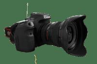 จำนำกล้อง Canon จํานําdslr
